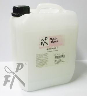 FP Shampoo