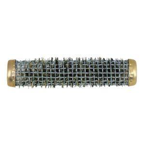 Drahtwickler - Borstenwickler - 13 mm - gold