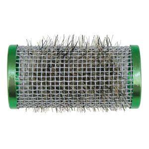 Drahtwickler - Borstenwickler - 32 mm - grün