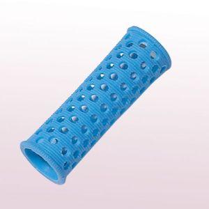 Flachwickler - Wasserwellwickler 20 mm - blau