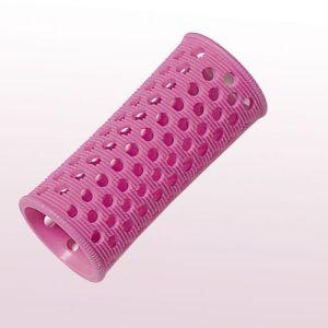Flachwickler - Wasserwellwickler 27 mm - pink