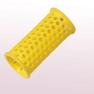 Flachwickler - Wasserwellwickler 30 mm - gelb