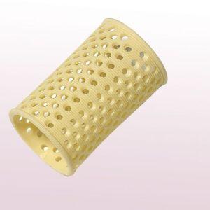 Flachwickler - Wasserwellwickler 40 mm - elfenbein