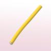 Flex-Wickler 10 mm gelb, 6 Stck.