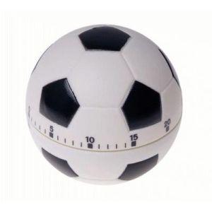Timer  -Fußball-  AKTIONSPREIS